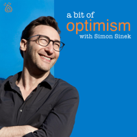 A Bit of Optimism podcast