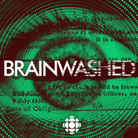 Brainwashed podcast