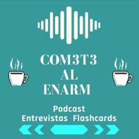 COM3T3 AL ENARM 😏