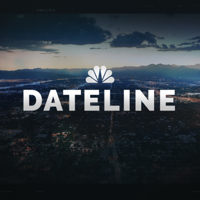 Dateline NBC podcast