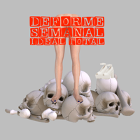Deforme Semanal Ideal Total podcast