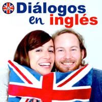 Diálogos en Inglés podcast