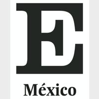 El País México