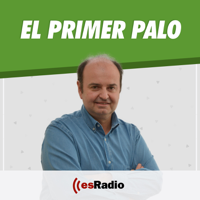 El Primer Palo podcast