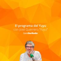El Programa del Yuyu