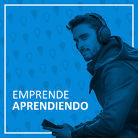 Emprende Aprendiendo podcast