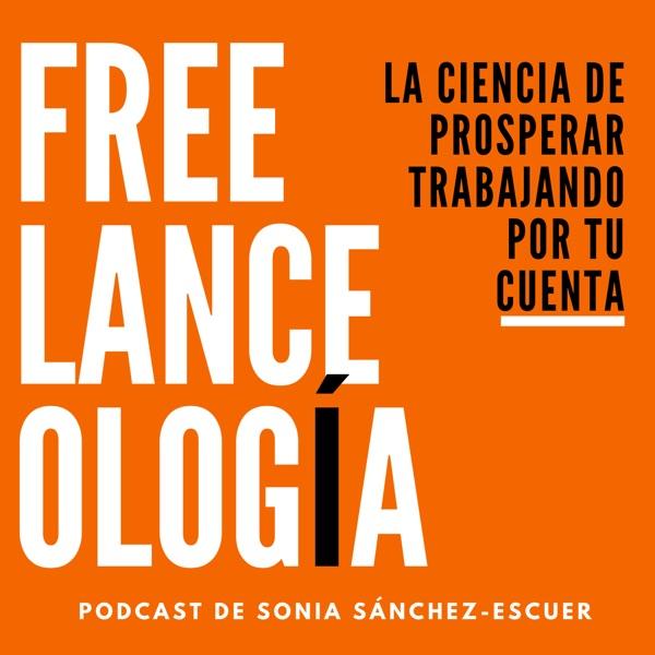 Freelanceología