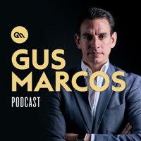 Gus Marcos
