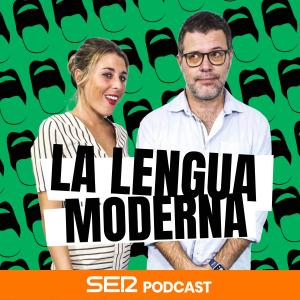 La Lengua Moderna