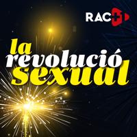 La Revolució Sexual podcast