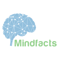 Mindfacts: Esguinces mentales podcast