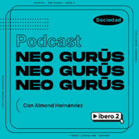 Neo Gurús podcast