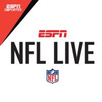 NFL Live (en español)