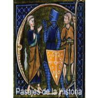 Pasajes de la Historia por Juan Antonio Cebrián podcast