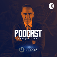 Quique Garay podcast