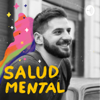 Salud Mental por Dr. Alan Disavia