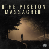The Piketon Massacre podcast