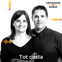 Tot costa podcast