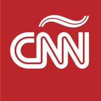 Últimas noticias de CNN en Español