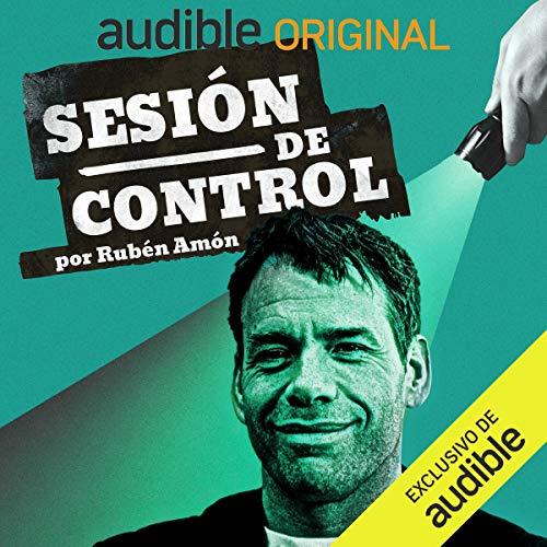 Sesión de Control podcast