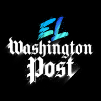 El Washington Post