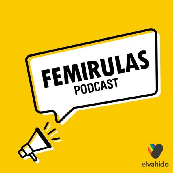 Femirulas