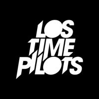 Los Time Pilots