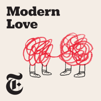 Modern Love podcast