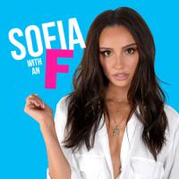 Sofia with an F