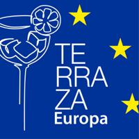 Terraza Europa