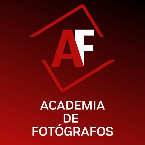 Academia de Fotógrafos