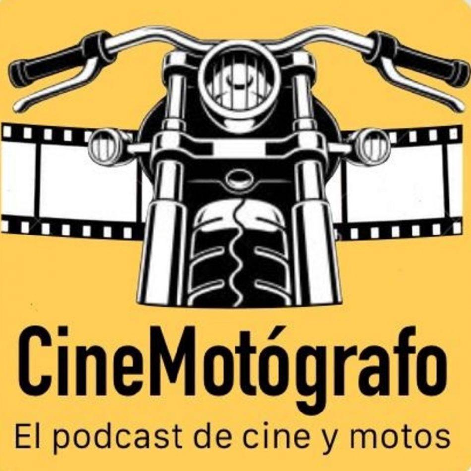 CineMotógrafo podcast