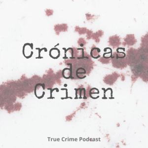 Crónicas de Crimen