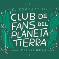 El club de fans del planeta Tierra