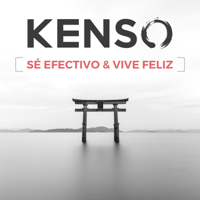 KENSO podcast