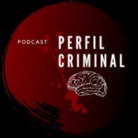 Perfil Criminal podcast