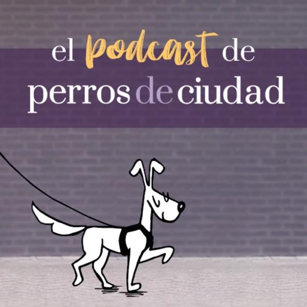 Perros de Ciudad