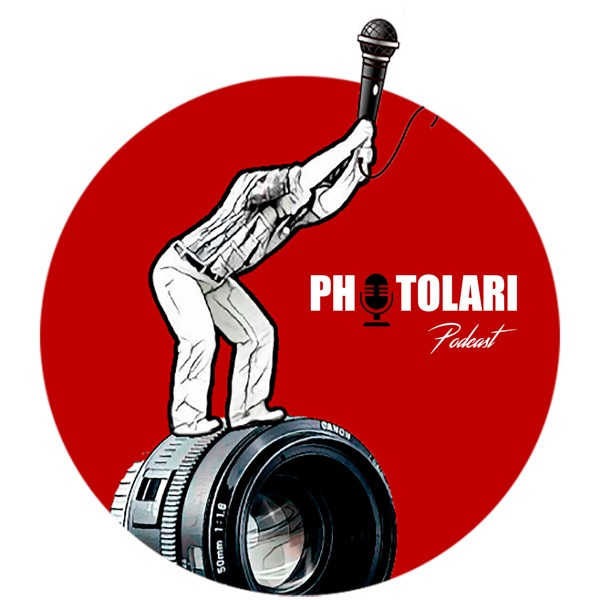 Photolari Podcast