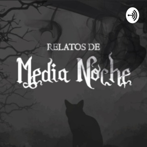 Relatos de Media Noche