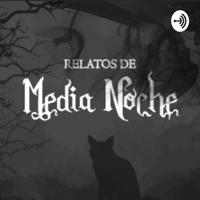 Relatos de Media Noche podcast