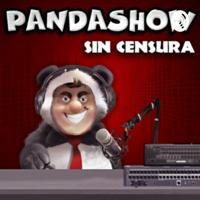 El PANDA SHOW 2020 PROGRAMAS COMPLETOS