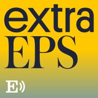 EXTRA EPS
