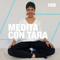 Medita con Tara