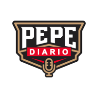 PepeDiario podcast