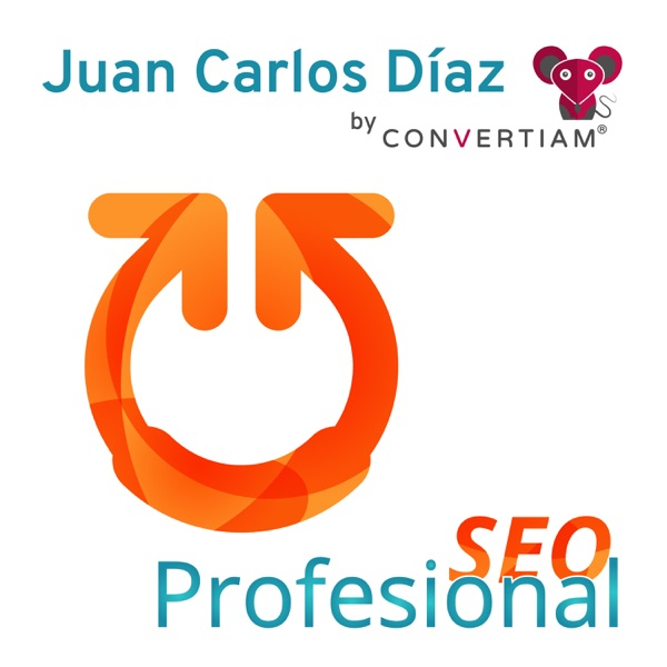 SEO Profesional podcast