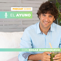 Ayuners - con Edgar Barrionuevo y David Moreno podcast