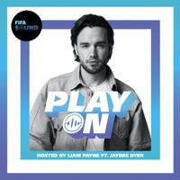 FIFA PlayOn podcast