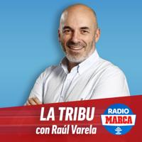 La Tribu con Raúl Varela