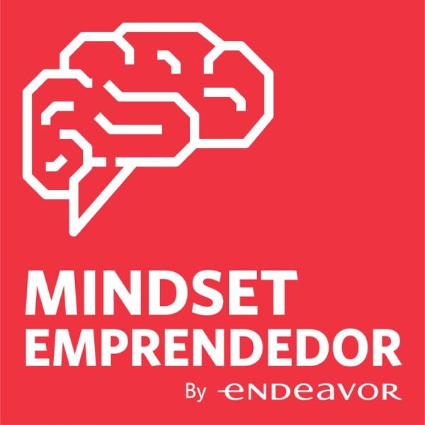 Mindset Emprendedor
