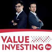 Value Investing FM podcast
